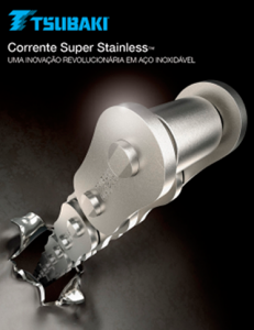 Corrente-Super-Stainless